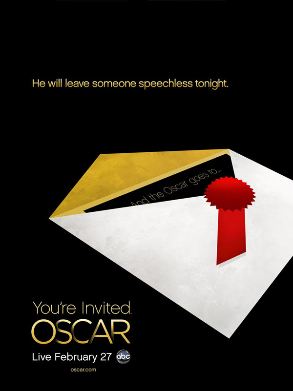 Oscar-3