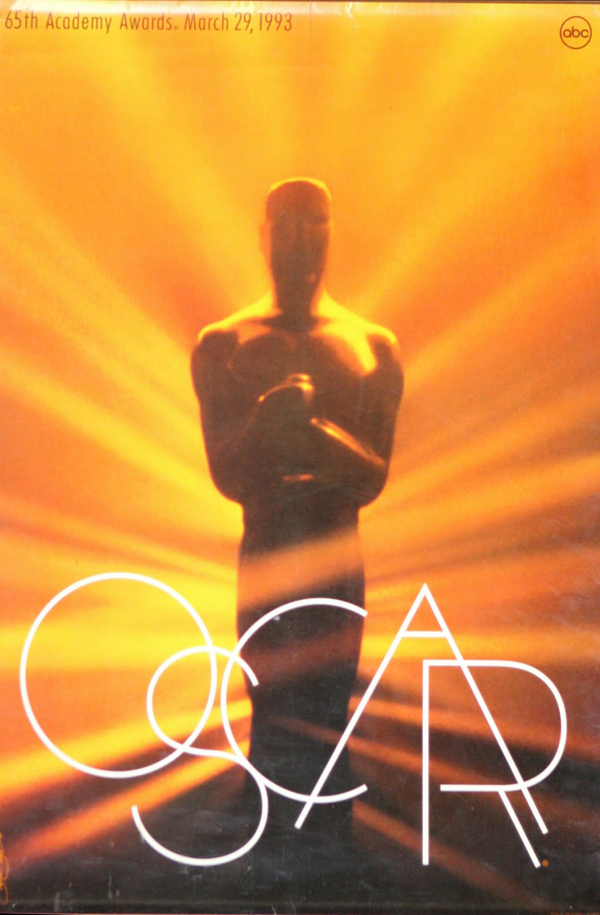 Oscar 93