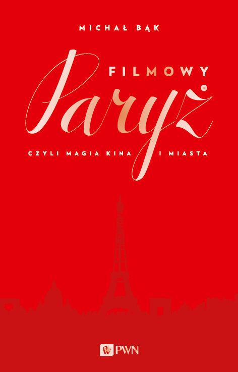 filmowy-paryz-czyli-magia-kina-i-miasta-b-iext26444434