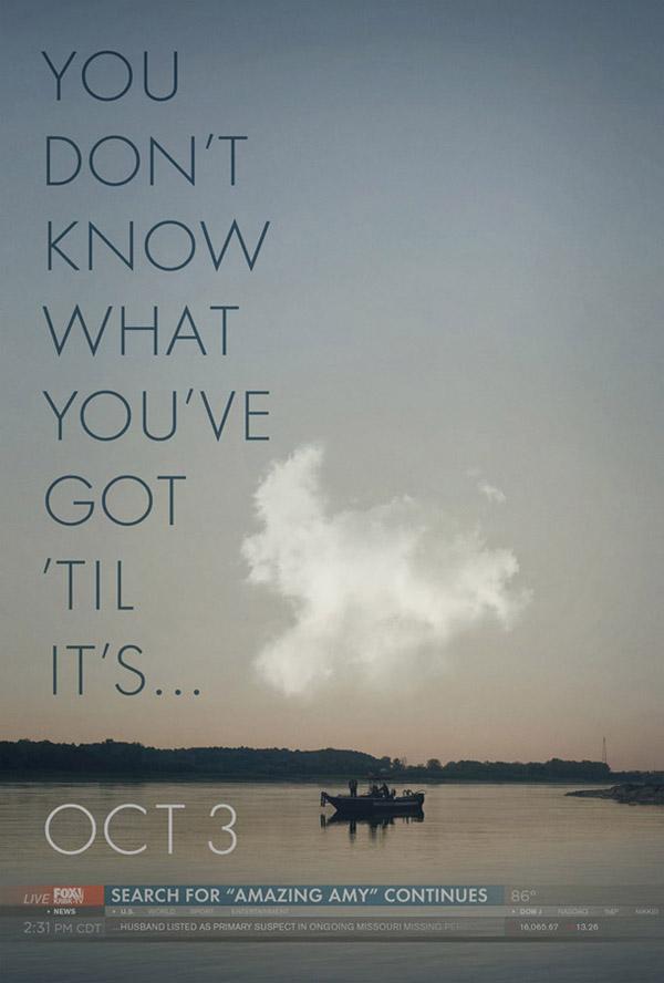 16.-gone-girl-poster