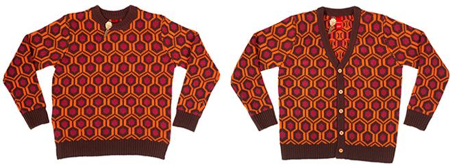 237_Sweater_emma