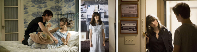 500_Days_of_Summer-529239290-large