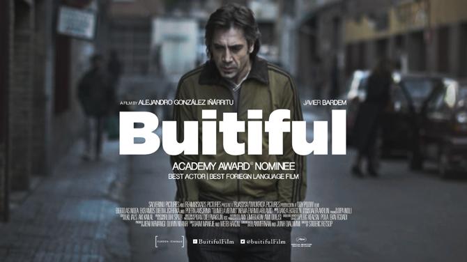Buitiful_poster
