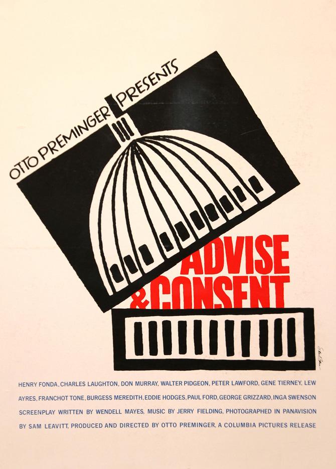 advise-consent_sm