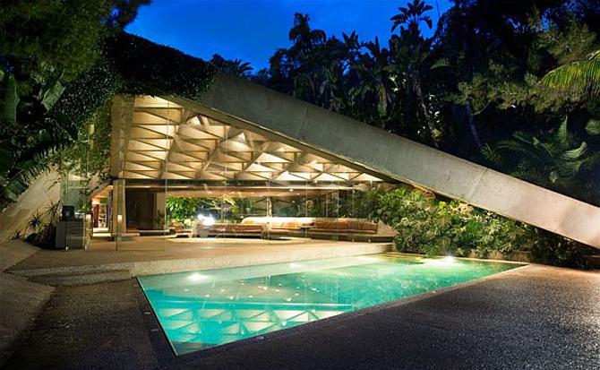 sheats-goldstein-residence2