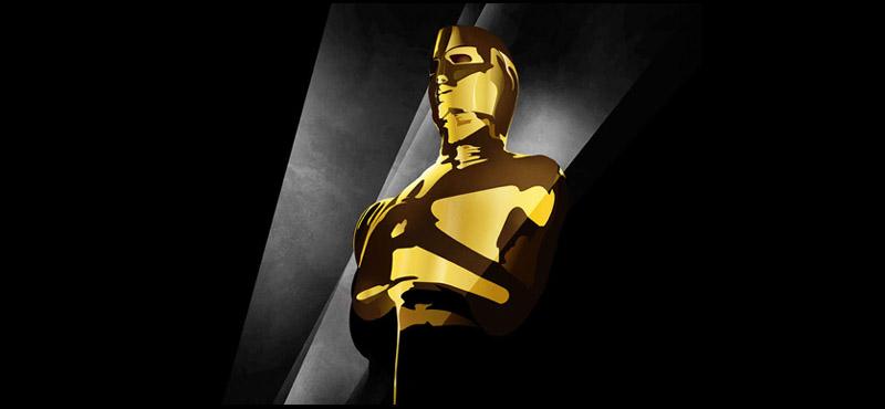 Oscary, scenografia, nominowani
