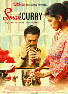 Smak Curry B1