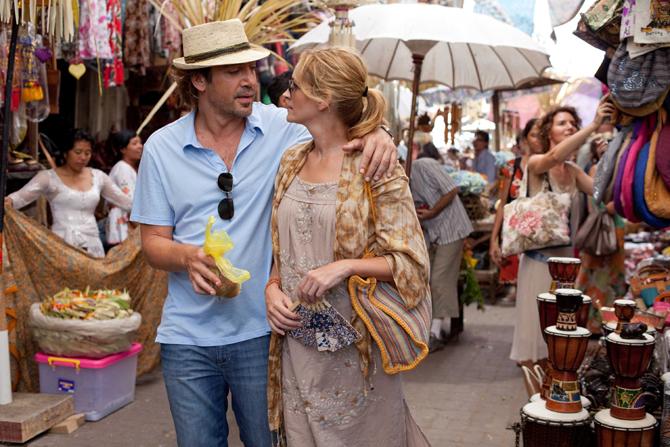 jedz módl się kocha, turystyka filmowa