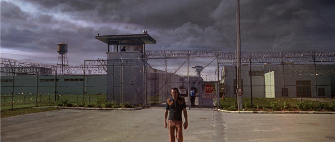 Cape Fear BR large (jail)