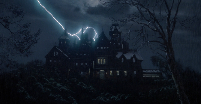 Clue BR large (lightning mansion)