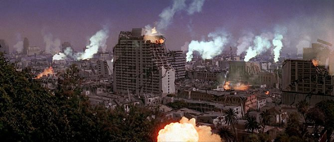 Earthquake17 BR