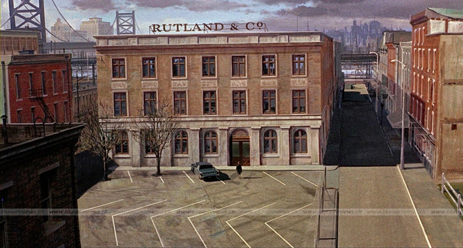 Marnie BR (Rutland bldg matte)