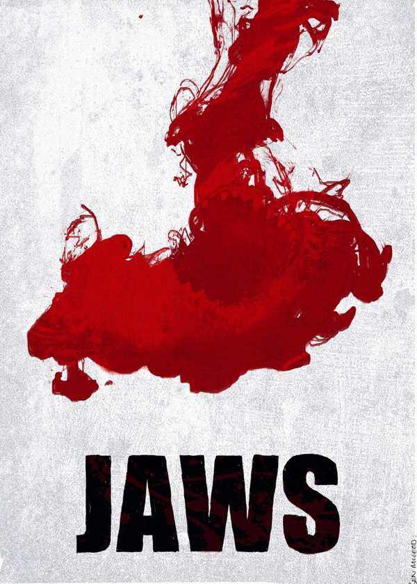 jaws-ben-mcleod