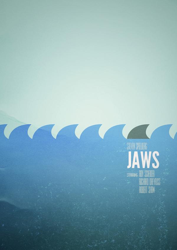 jaws_tribute_by_sammarkiewicz