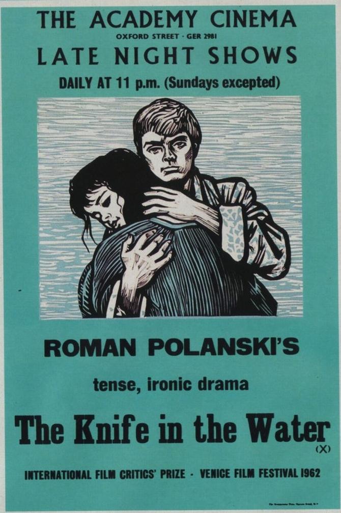 plakaty-romana-polanskiego-2015-07-13-004-532x800