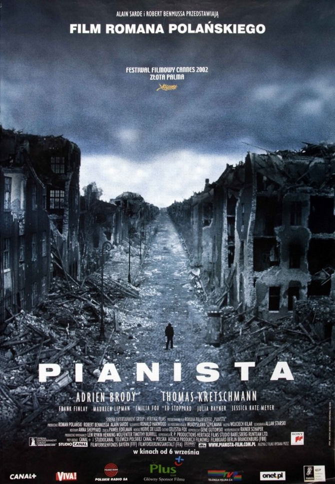 plakaty-romana-polanskiego-2015-07-13-005-554x800