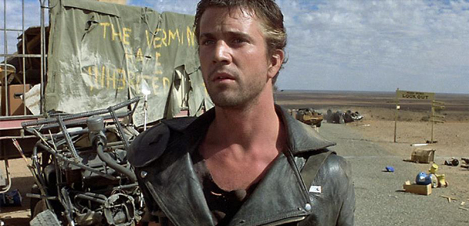 mel-gibson-in-mad-max-1979