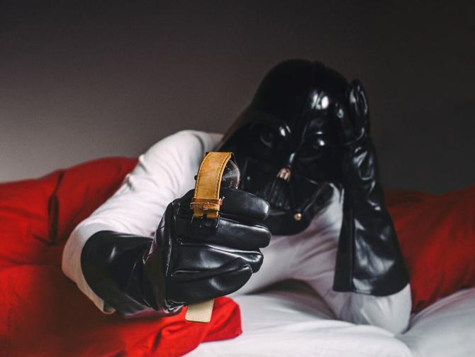 z19193947O,Darth-Vader