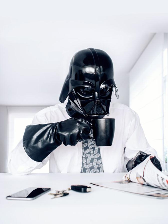 z19193960O,Darth-Vader