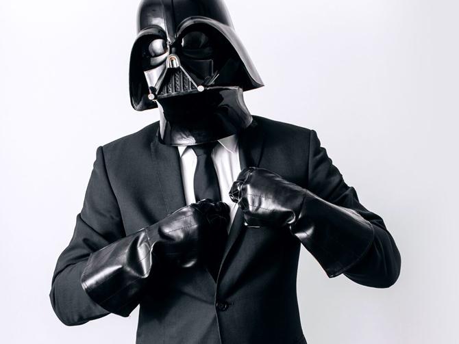 z19193981O,Darth-Vader