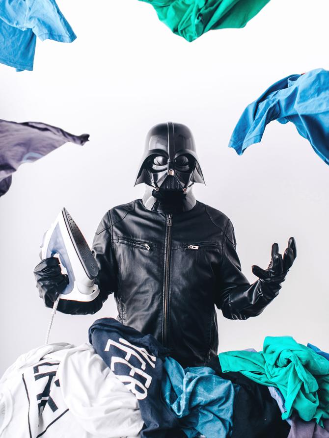 z19193995O,Darth-Vader
