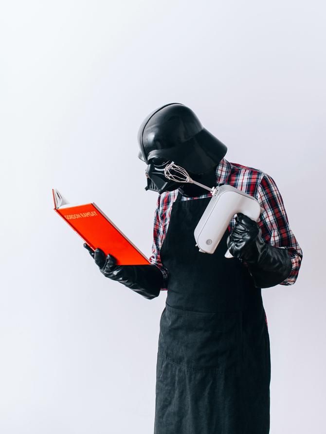 z19194040O,Darth-Vader