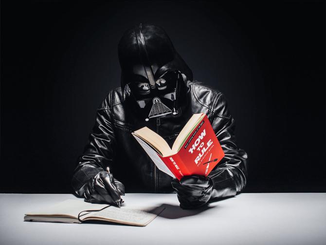 z19194054O,Darth-Vader