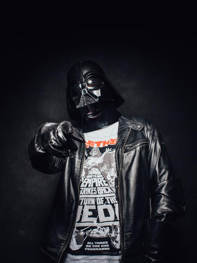 z19194064O,Darth-Vader