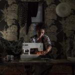 Film Paterson, reż. Jim Jarmusch