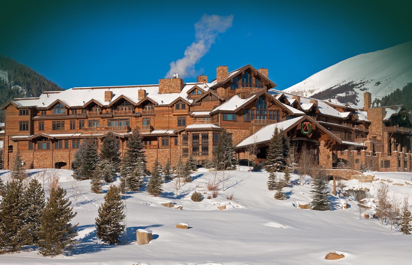 The Pinnacle dom, 10 najdroższych domów na świecie