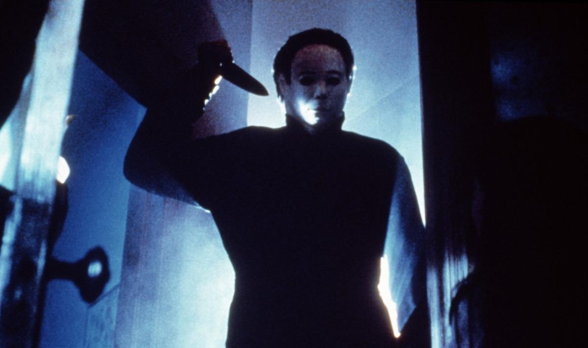 Halloween film, 1978