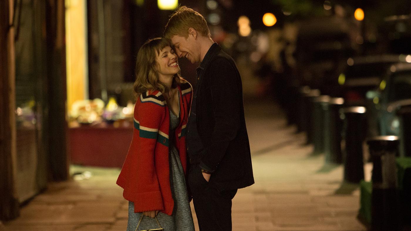 Film o miłości