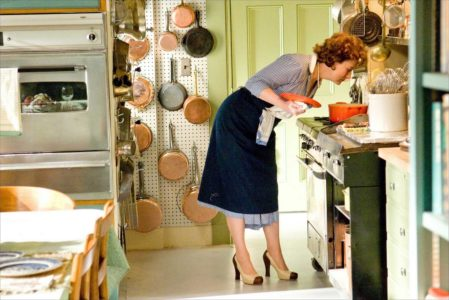 Film Julie i Julia