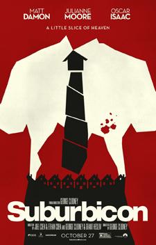 Suburbicon-movie-poster