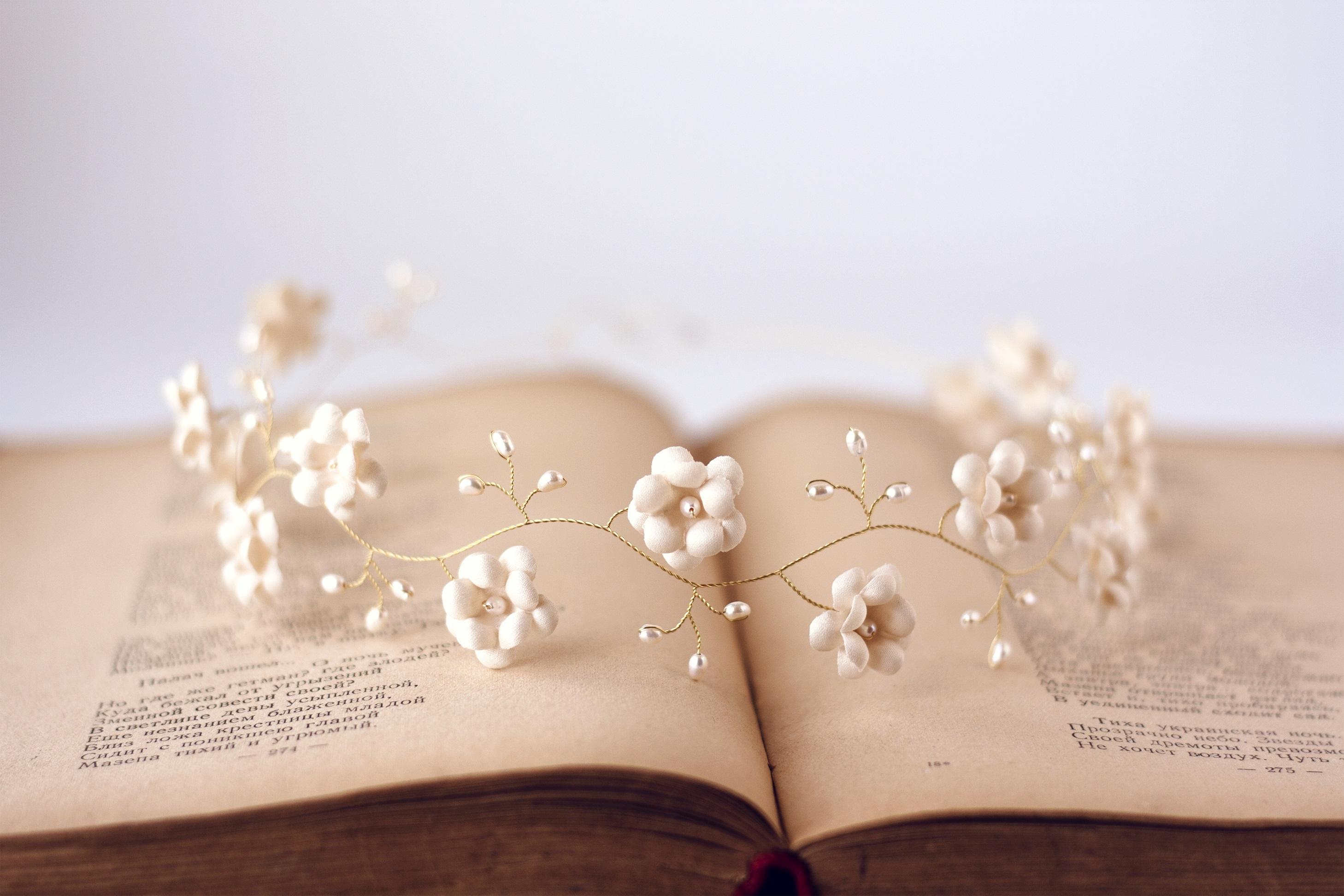 Książki o wnętrzach