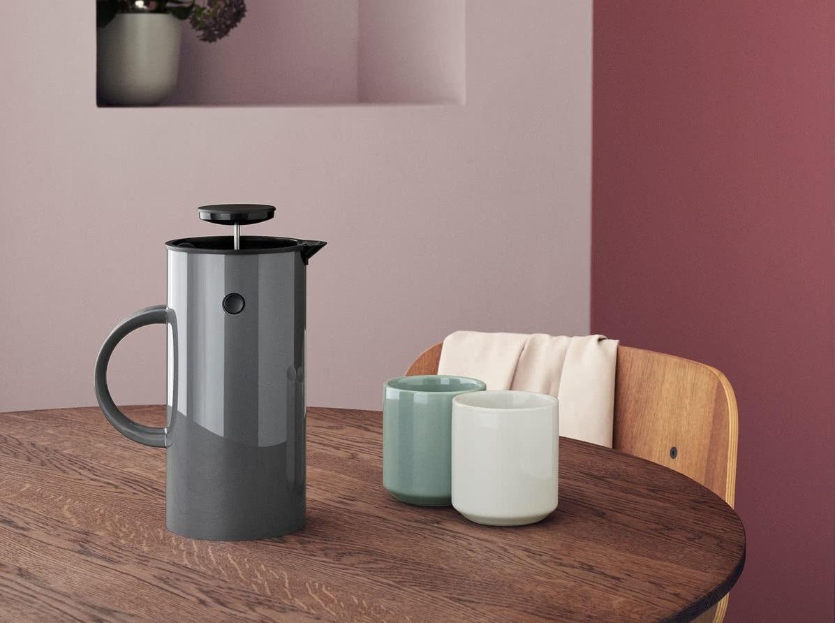 Zaparzacz od kawy Stelton