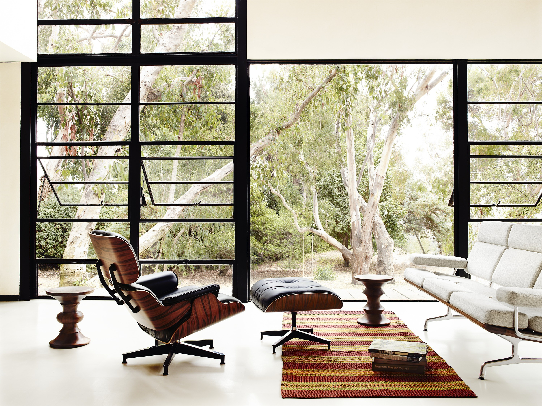 Fotel Ray i Charlesa Eamesów