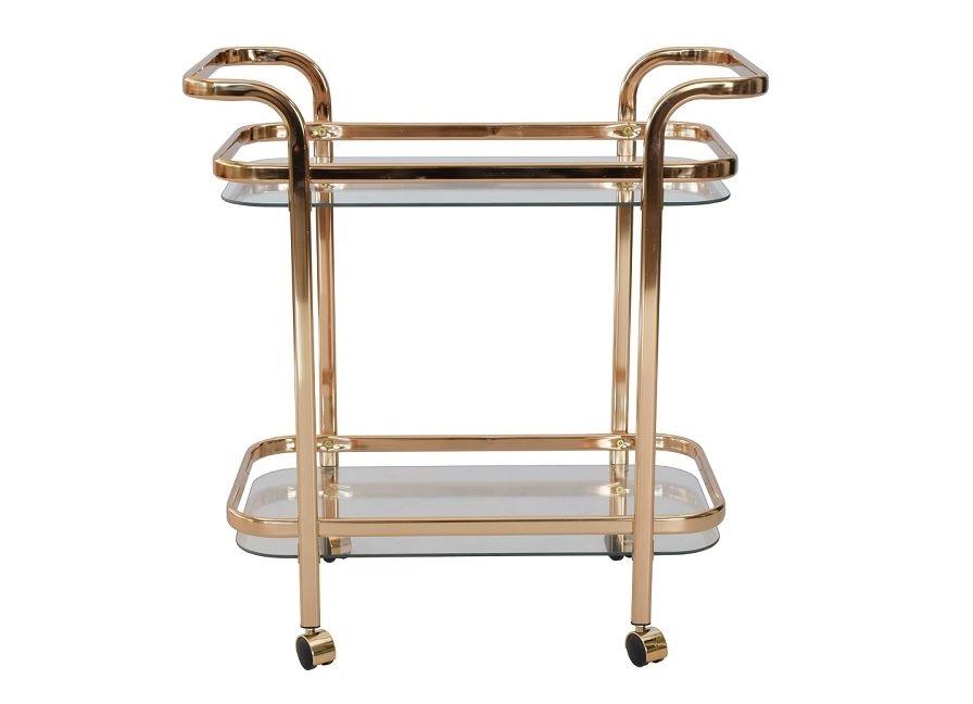Wózek Barowy Frans