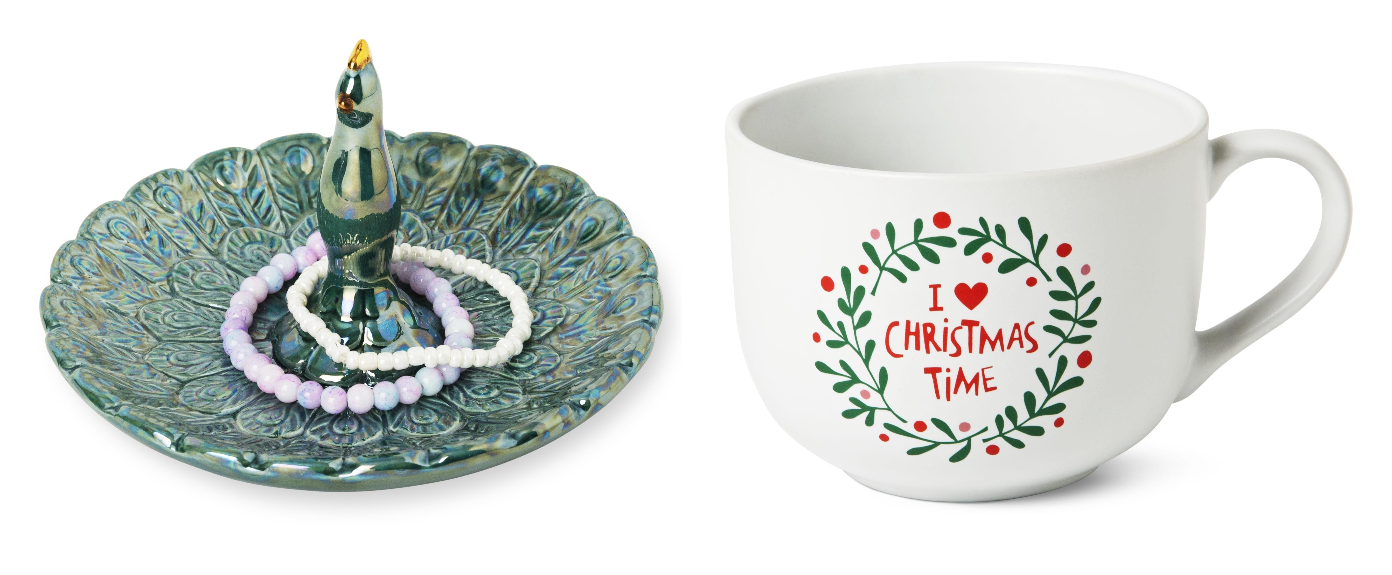 Pomysły na drobne prezenty bożonarodzeniowe