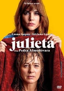julieta_dvd