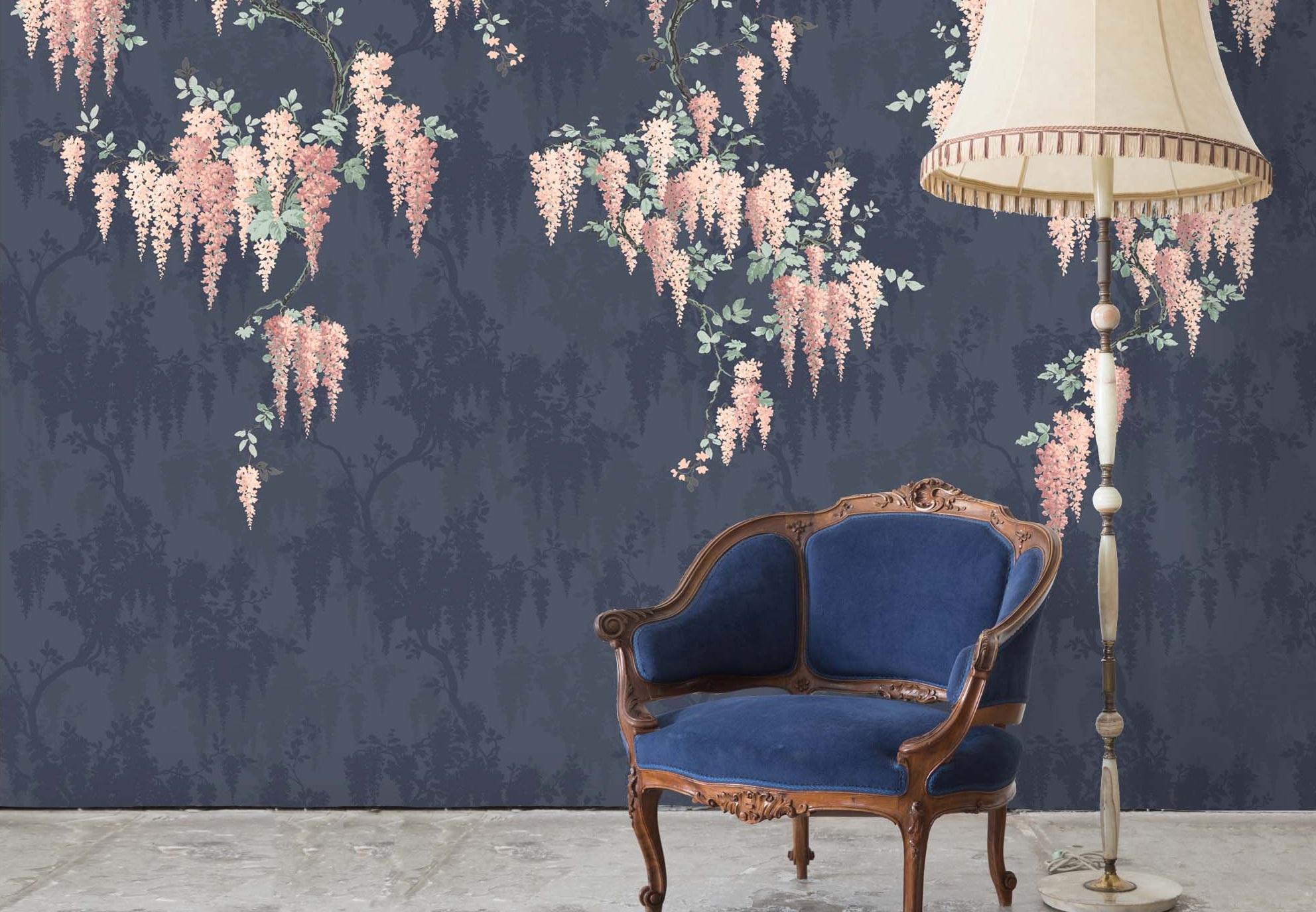10 pomysłów na oryginalne dekoracje ścian
