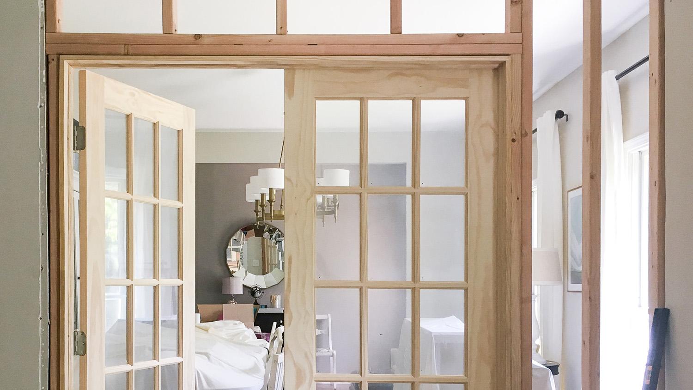 Drzwi francuskie, czyli jakie? Jak wyglądają drzwi francuskie i ile kosztują