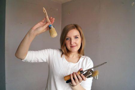 Harmonogram prac remontowych