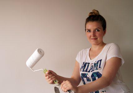 21 lekcji z remontu mieszkania