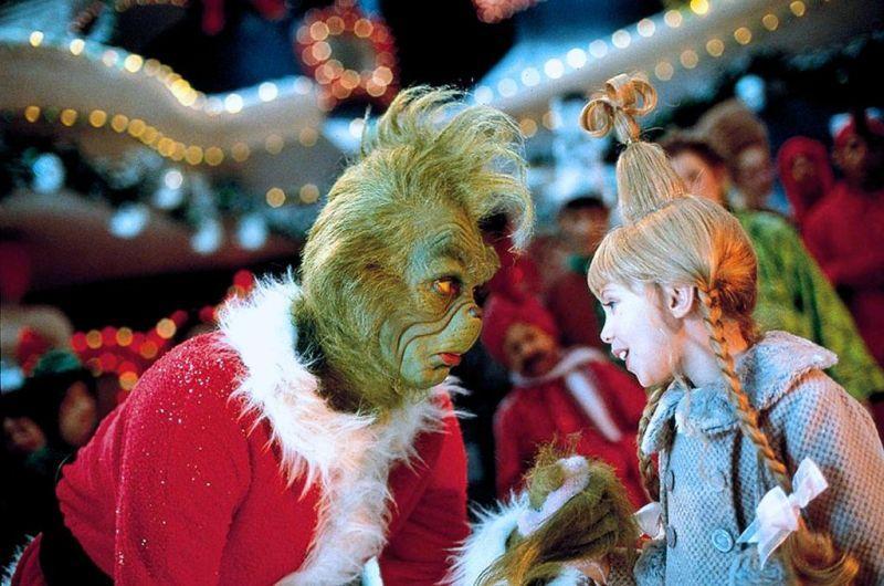 Najlepsze komedie świąteczne: 12 śmiesznych filmów