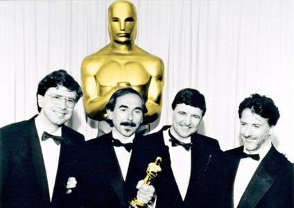 Statuetka Oscara – jak powstała, czy jest ze złota? Historia najsłynniejszej nagrody filmowej