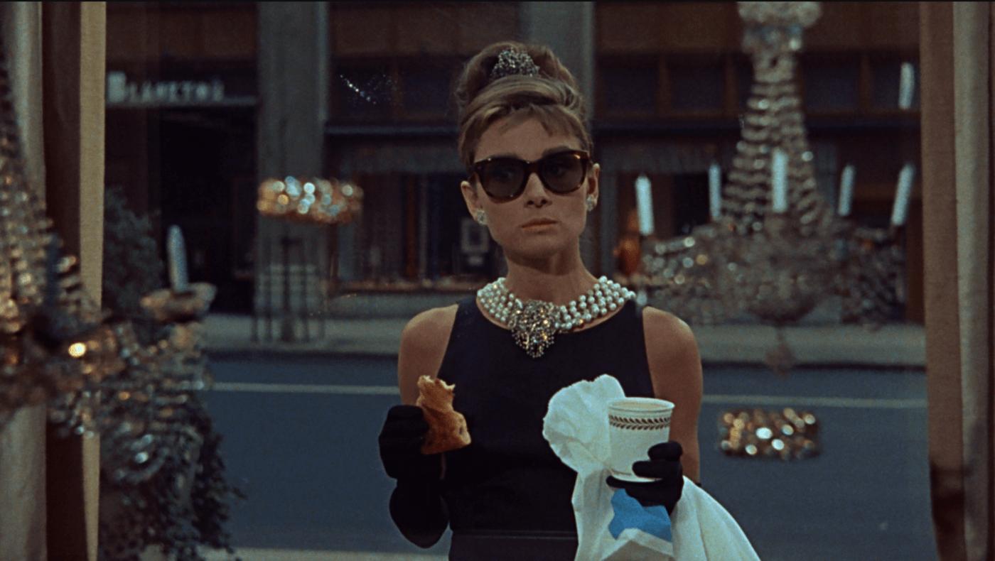 Najlepsze filmy rozgrywające się w latach 50. i 60. Kino w stylu retro