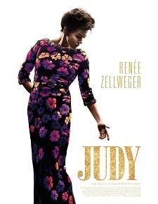 Judy-1-780x1155