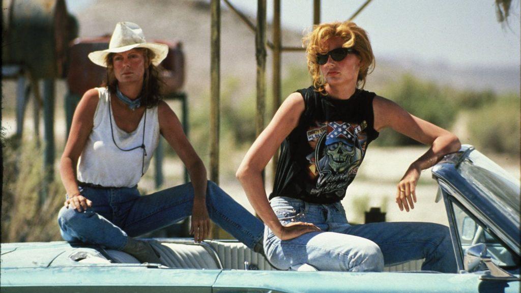 najlepsze filmy o kobietach i dla kobiet. Kobiece kino