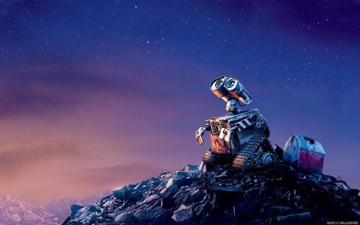 TOP 15: Najlepsze filmy animowane nie tylko dla dzieci